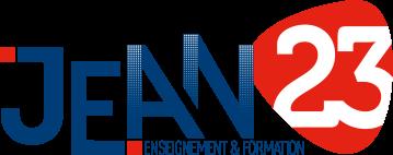 logo-jean23